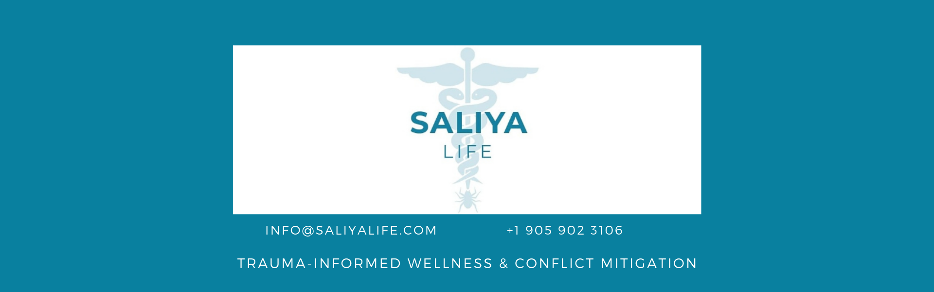 saliya-trauma-informed-wellness-conflict-mitigation-banner