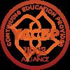 yacep-continuingeducationprovider