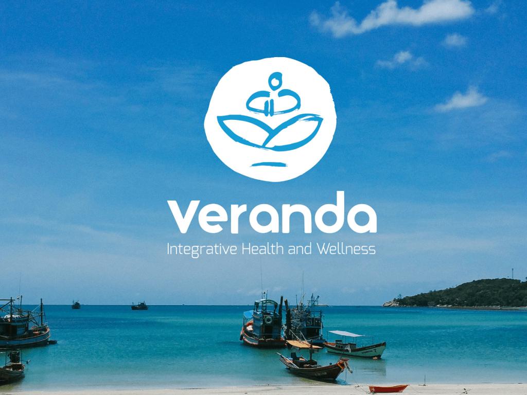 veranda-beach-front